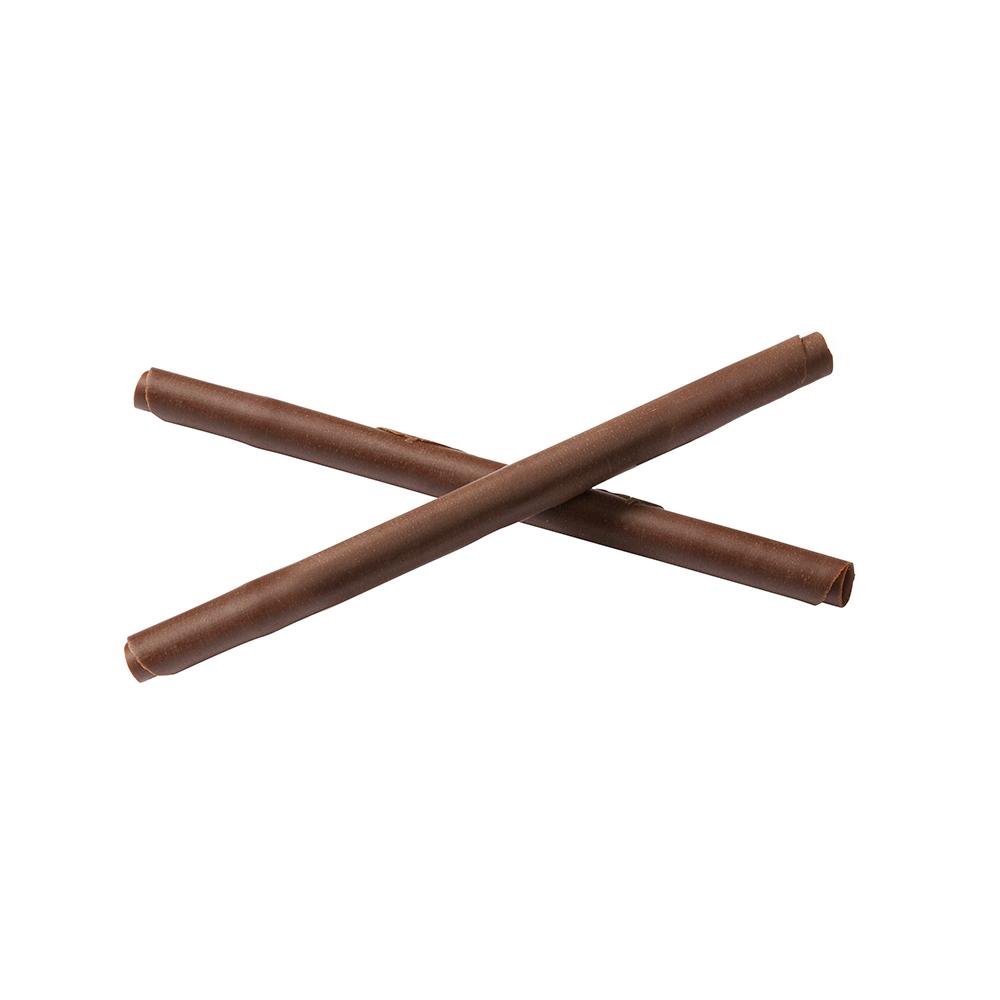 Chocolattos / Rolls - Dark Chocolate Chocolattos