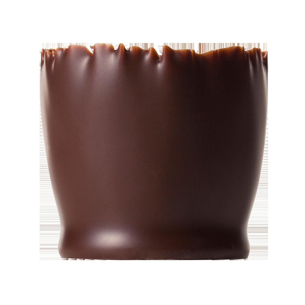 Snobinettes - Dark Chocolate Snobinettes