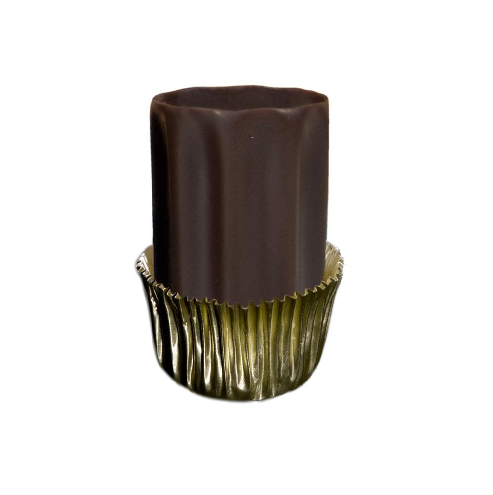 Assortment cups - Dark Liqueur Cup