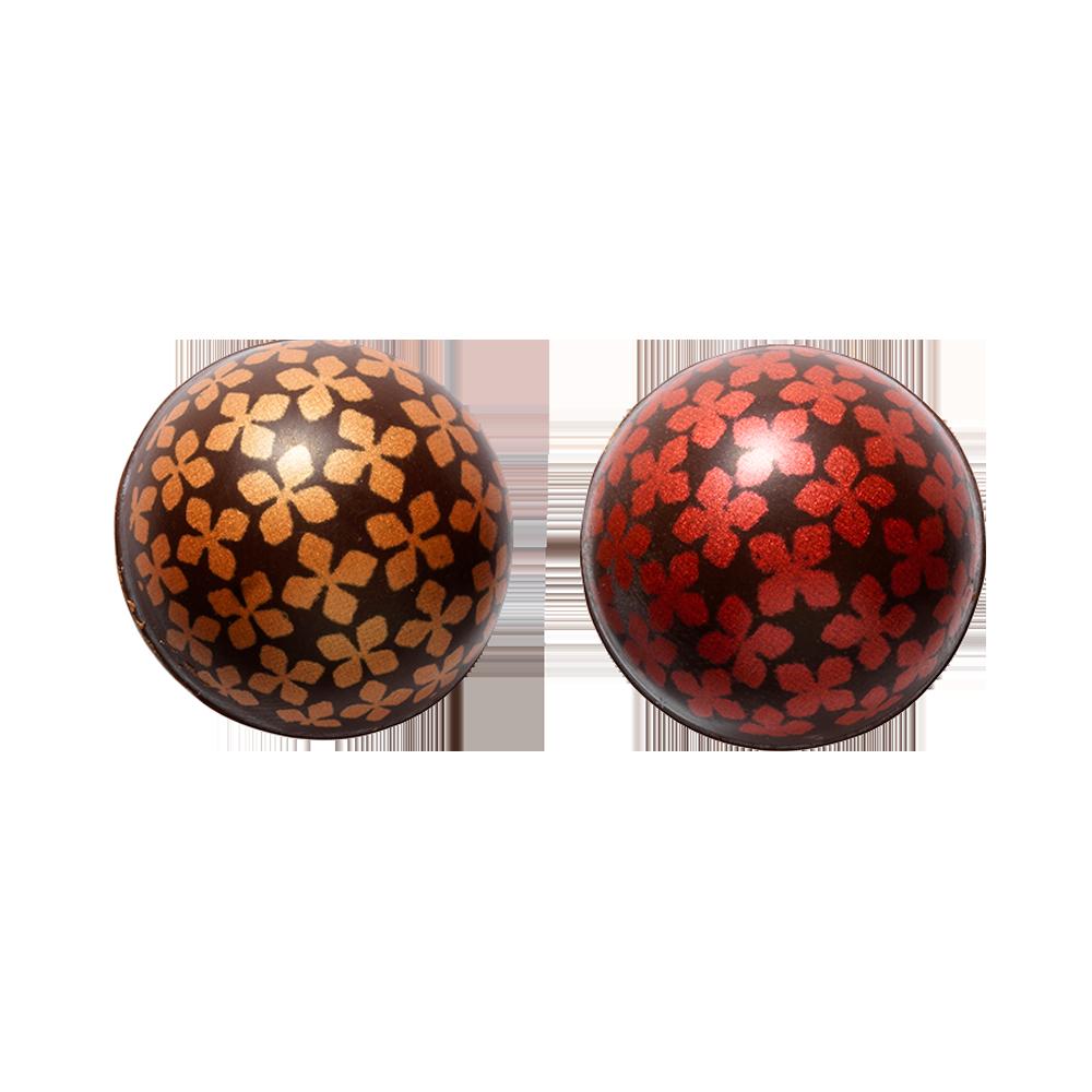 Esferas - Enita Spheres