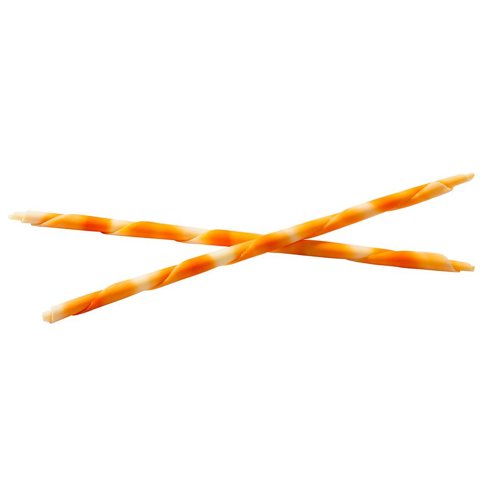 Pencils - Orange X-Large Pencils