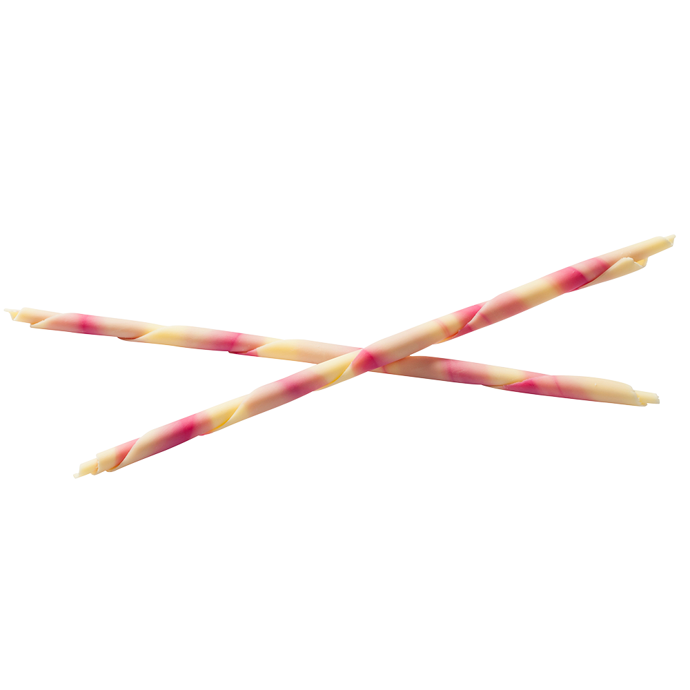 Sticks - Pink X-Large Pencils