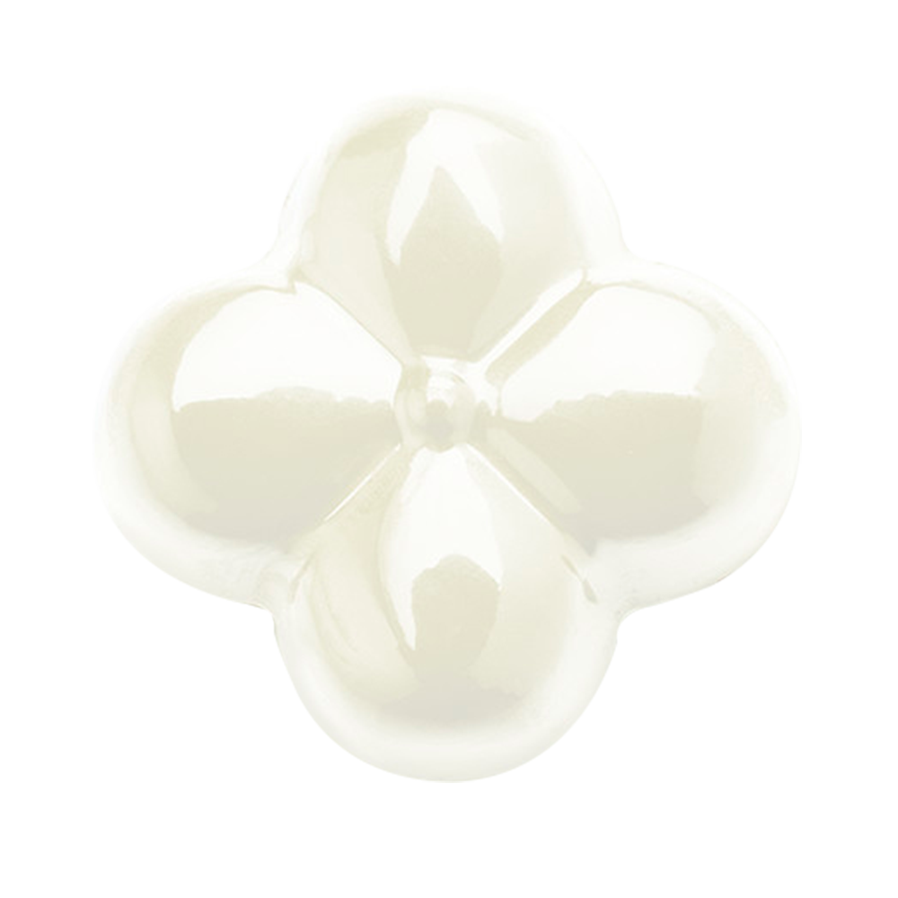 Power Flowers™ - White Power Flower™ 500 g non Azo