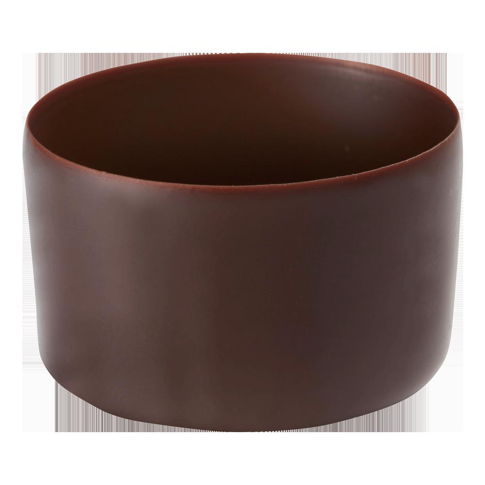 Signature cups - Round Bonbon Cup