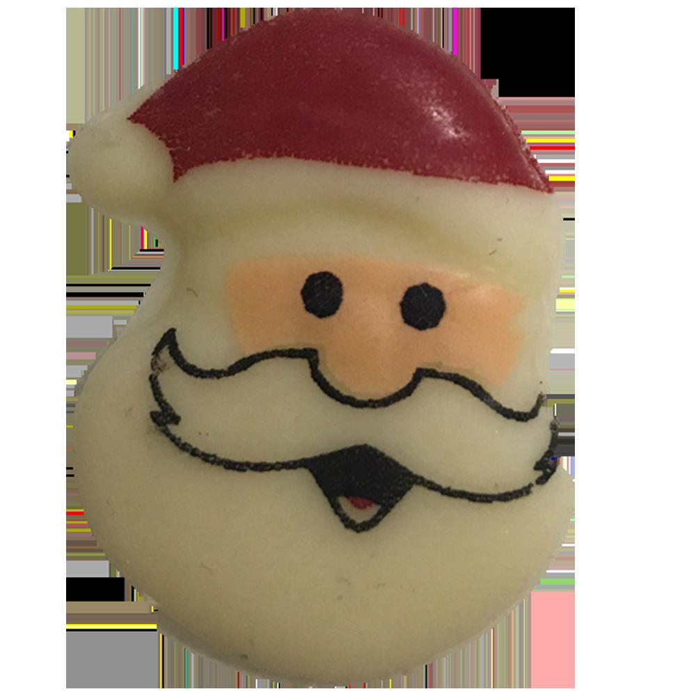 Christmas / Winter - Santa