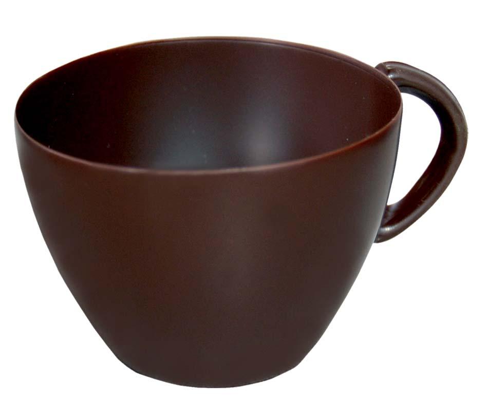 Assortment cups - Dark Tea Cup