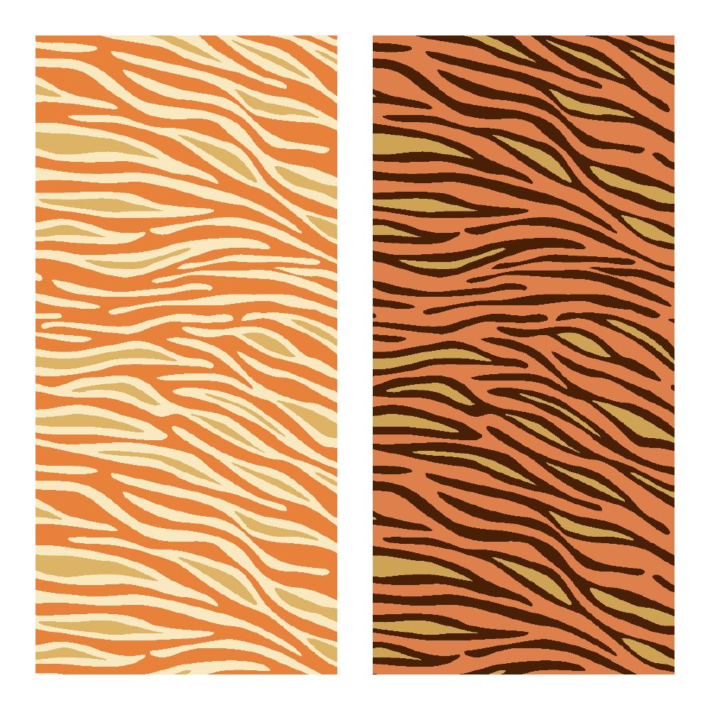 Transfer sheet - Transfer Sheets Tiger