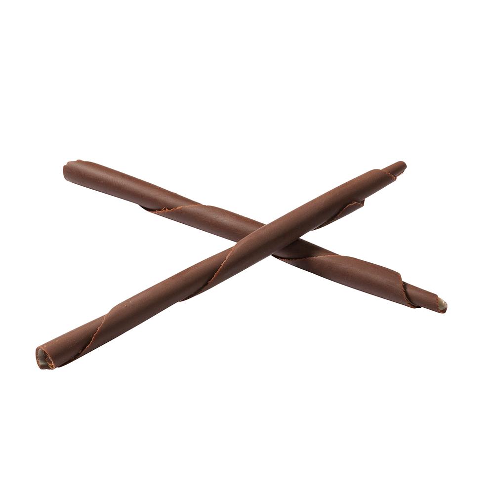 Creamy pencils - Creamy Vanilla Pencils