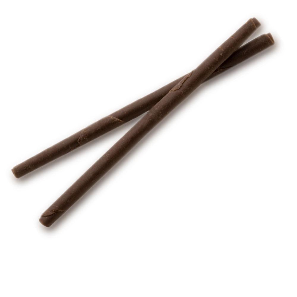 Chocolattos / rolls - Original Dark Chocolattos